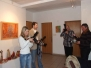 Koncert Galeria Art